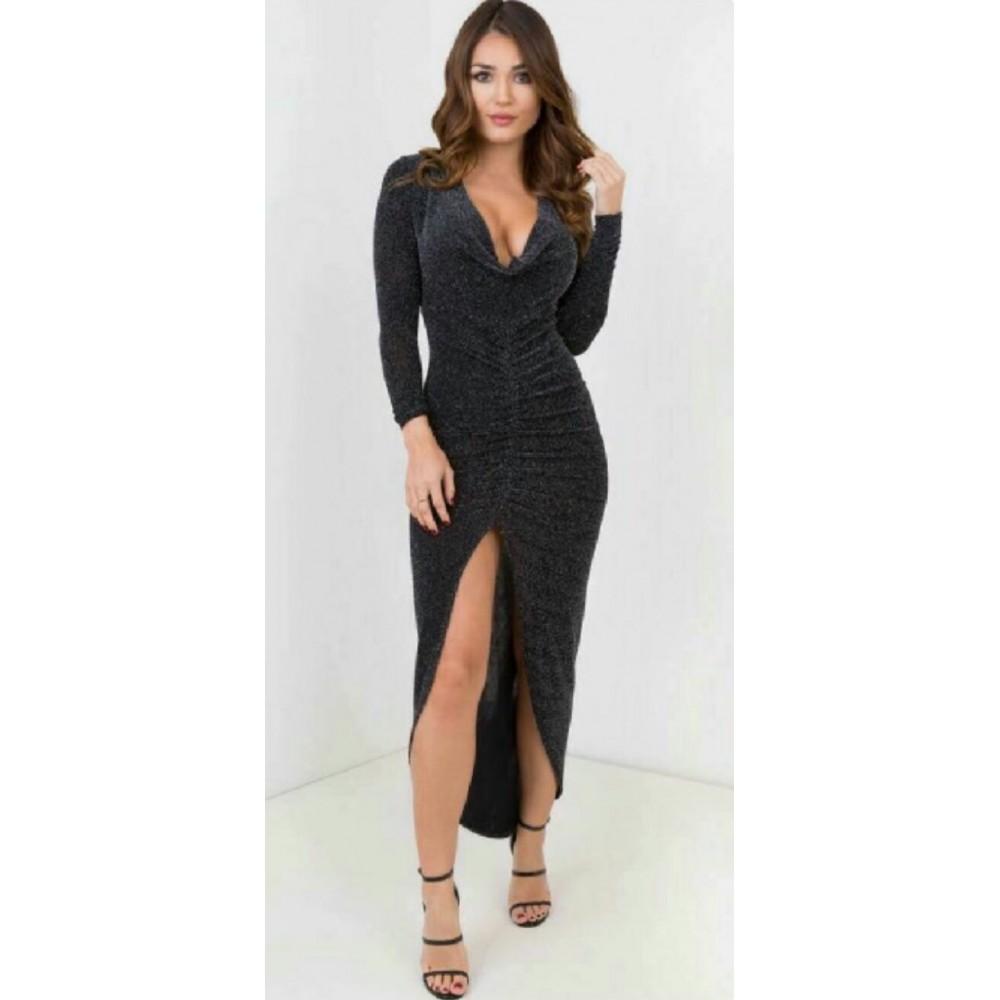 79c8c035bb Maxi Dresses At Zara | Saddha