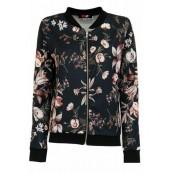 Jackets & Coats (28)